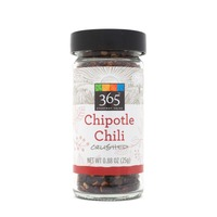 365 Crushed Chipotle Chili