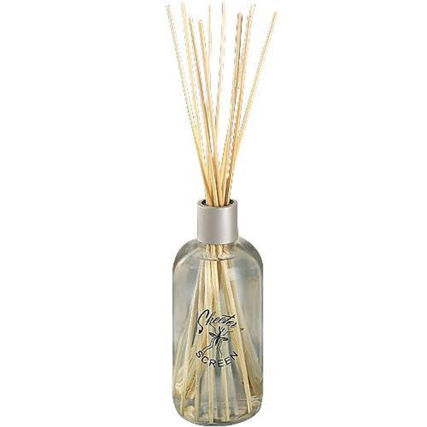 Skeeter Screen Mosquito Repellant Reed Diffuser