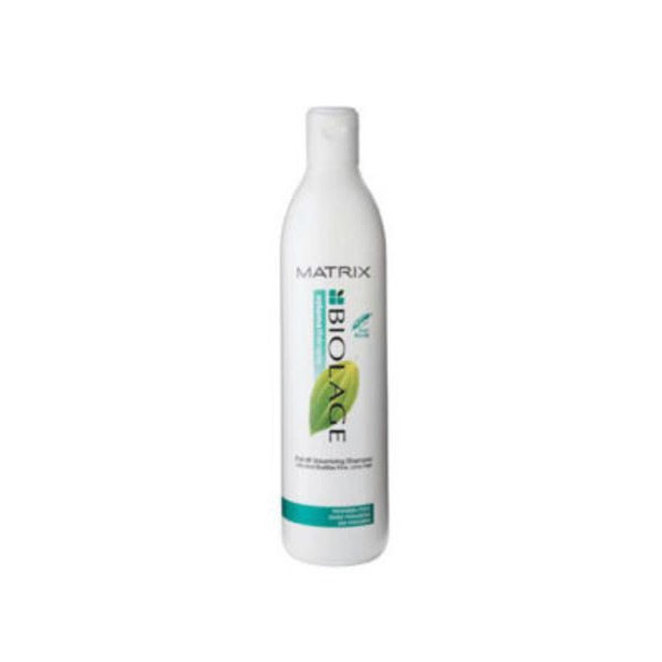 Biolage Full Lift Volumizing Shampoo