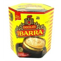 Ibarra Sweet Chocolate