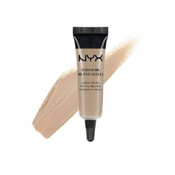 NYX NYX Eyebrow Enhancer Brown