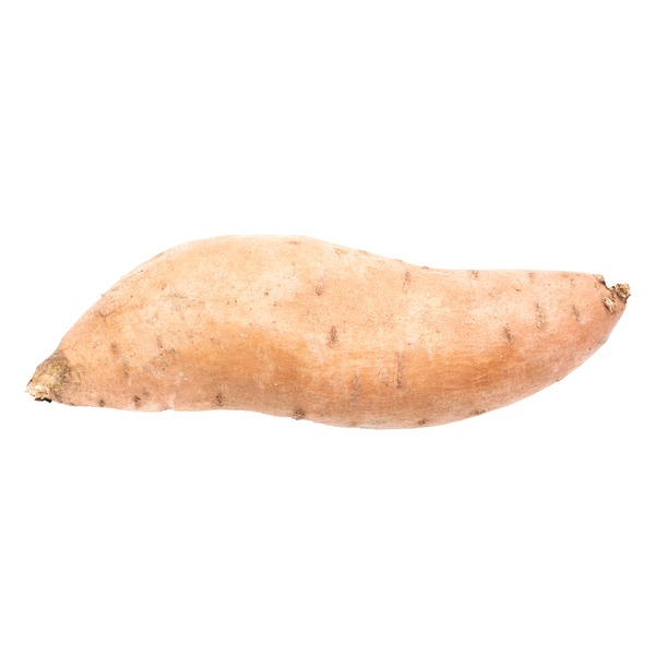 Organic Boniato White Sweet Potato