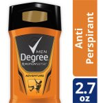 Degree Men MotionSense Adventure Antiperspirant Deodorant 2.7 oz