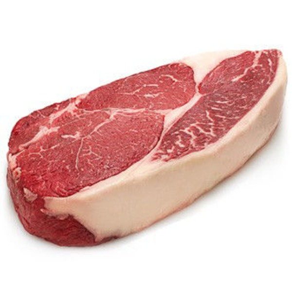 H E B Prime 1 Top Sirloin Steak