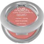 L'Oreal Paris True Match Super Blendable Blush, Apricot Kiss N5-6