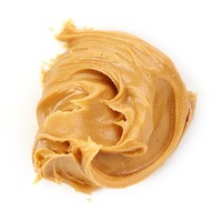 East Wind Smooth Peanut Butter