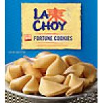 La Choy Fortune Cookies, 3 Ounce