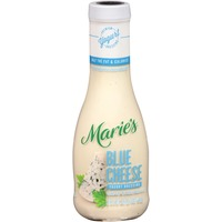 Marie's Blue Cheese Yogurt Dressing