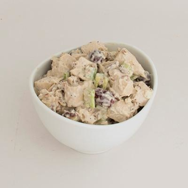 Whole Foods Whole Foods Market Sonoma Chicken Salad Delivery Online