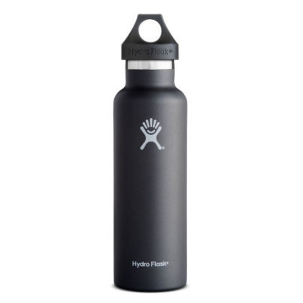 Hydro Flask 21 Oz Black Butte HydroFlask