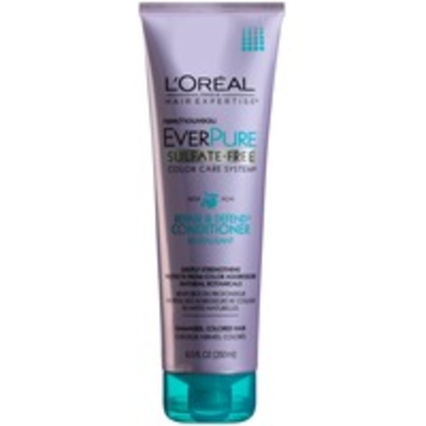 Hair Expertise Conditioner EverPure Damage Protect