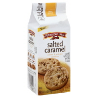 Pepperidge Farm Cookies Sweet & Simple Salted Caramel