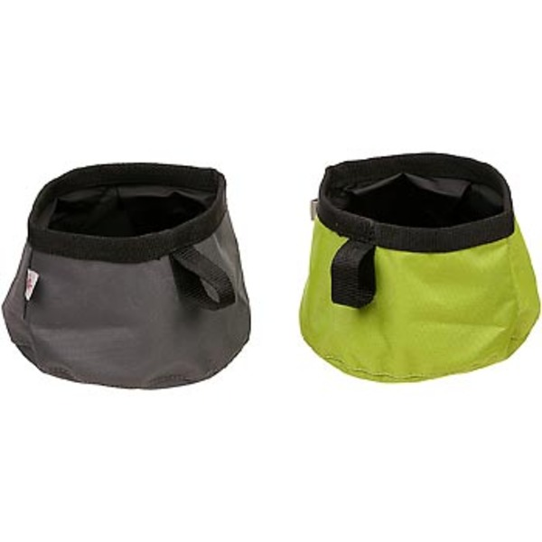 Good2 Go Take Out Collapsible Pet Travel Bowl 7