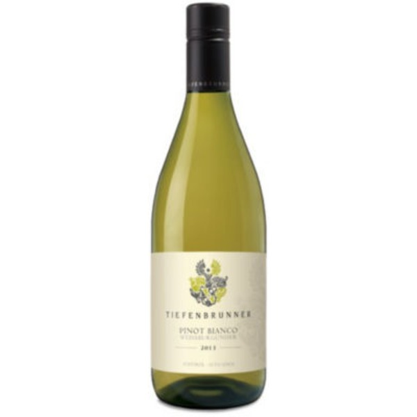 Tiefenbrunner Pinot Bianco