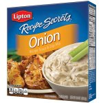 Lipton Onion Soup and Dip Mix, 2 oz