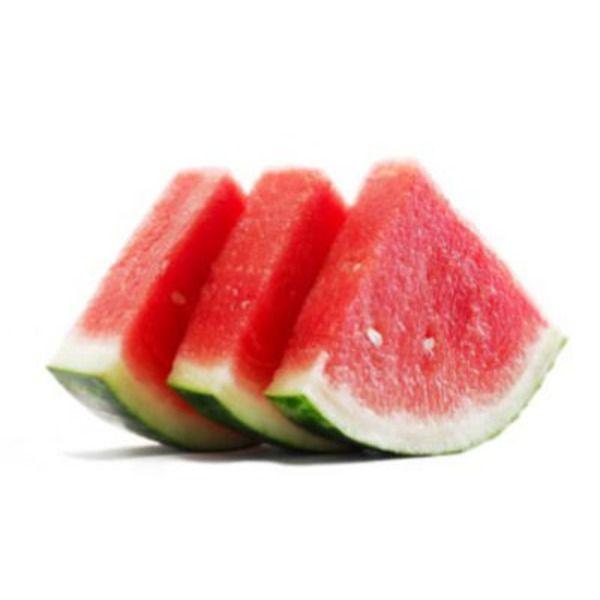 Fresh Sliced Watermelon Tray