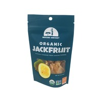 Mavuno Harvest 100% Organic All-Natural Dried Jackfruit