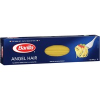 Barilla Angel Hair Pasta