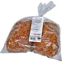 Kirkland Signature Multigrain Bread