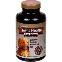 NaturVet Joint Health Time Release Level 3 Supreme Hip & Joint Dog Supplement