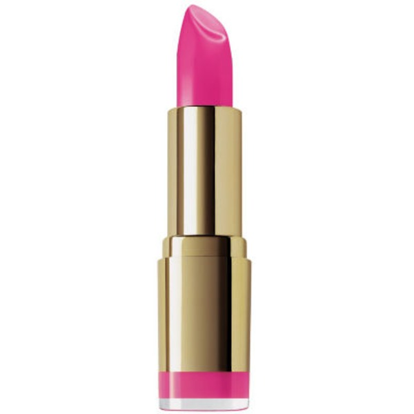Milani Color Statement Lipstick Matte Diva