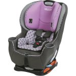 Graco Sequel 65 Convertible Car Seat, Choose Your Color