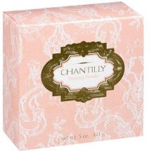 Chantilly Dusting Powder, 5 oz