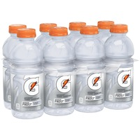 Gatorade G Series Perform Frost Glacier Cherry Sports Drink