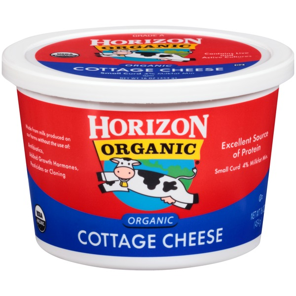 recipe: horizon organic cottage cheese [2]
