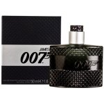 James Bond 007 Eau de Toilette Natural Spray, 1.6 fl oz