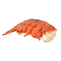 Kroger Lobster Tails 2 Count