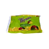 Wyman's Fresh Frozen Mango Chunks
