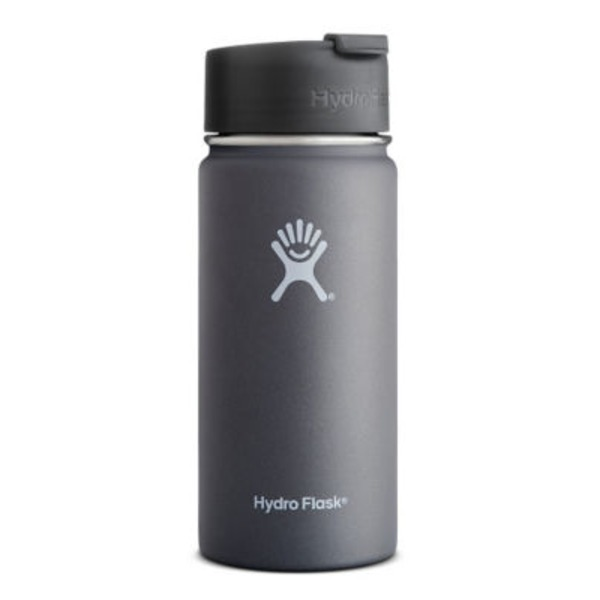 Hydro Flask 16 Oz. Flip Mouth Insulated Bottle