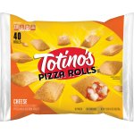 Totino's Cheese Pizza Rolls , 19.8 oz, 19.8 OZ