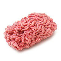 Fresh Fresh 90% Lean Ground Sirloin