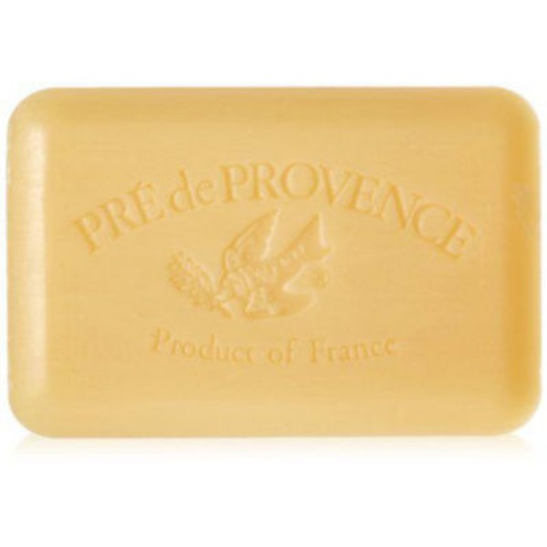 Pre De Provence Sandalwood Bar Soap