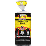 Ruffies Heavy Duty Contractor Bags