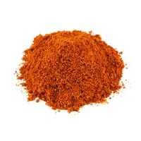 Whole Foods Market Tandoori Spice
