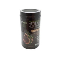 So Tru Organic Fermented Medicinal Mushrooms Drink Mix