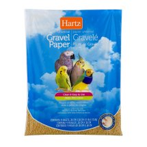 Hartz Gravel Paper - 9 CT