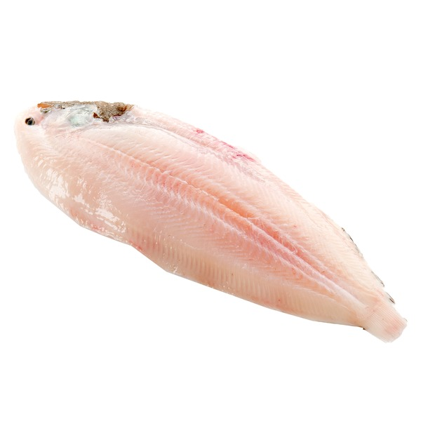 Whole Foods Market Msc Dover Sole Fillet