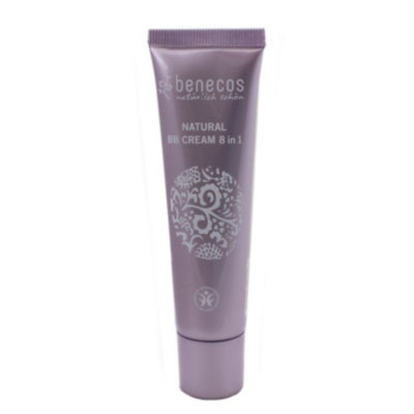 Benecos Beige Bb Cream
