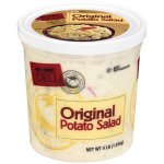 Potato Salad, 4 lbs.