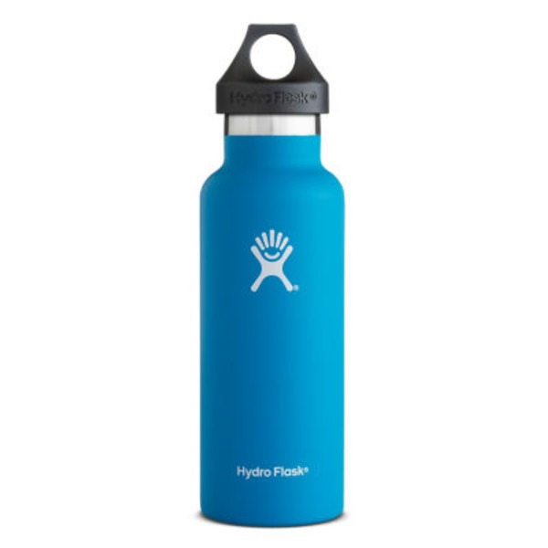 Hydro Flask 18 Oz Pacific Standard Mouth