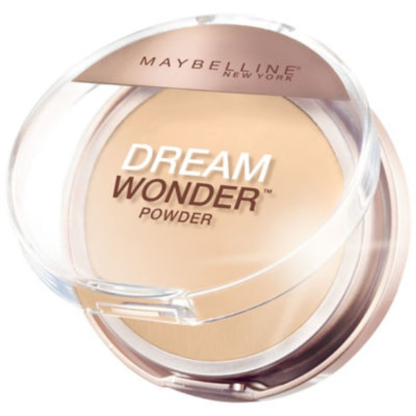 Dream Wonder™ Classic Ivory Powder