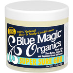 Blue Magic Organics Super Sure Gro Conditioner