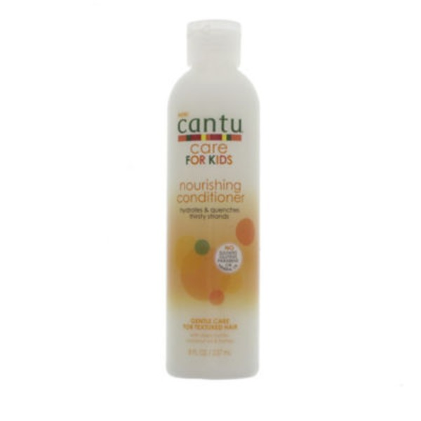 Cantu Shea Butter Care for Kids Nourishing Conditioner