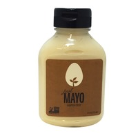 Just Mayo Just Mayo, Plain