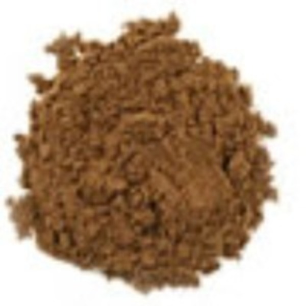 Frontier Organic Ground Allspice