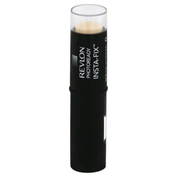 Revlon PhotoReady Insta-Fix Makeup - Vanilla